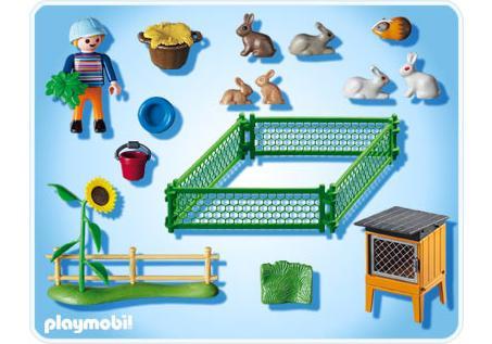 http://media.playmobil.com/i/playmobil/5123-A_product_box_back/Häschen-Gehege