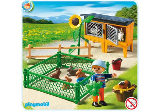 http://media.playmobil.com/i/playmobil/5123-A_product_detail/Häschen-Gehege