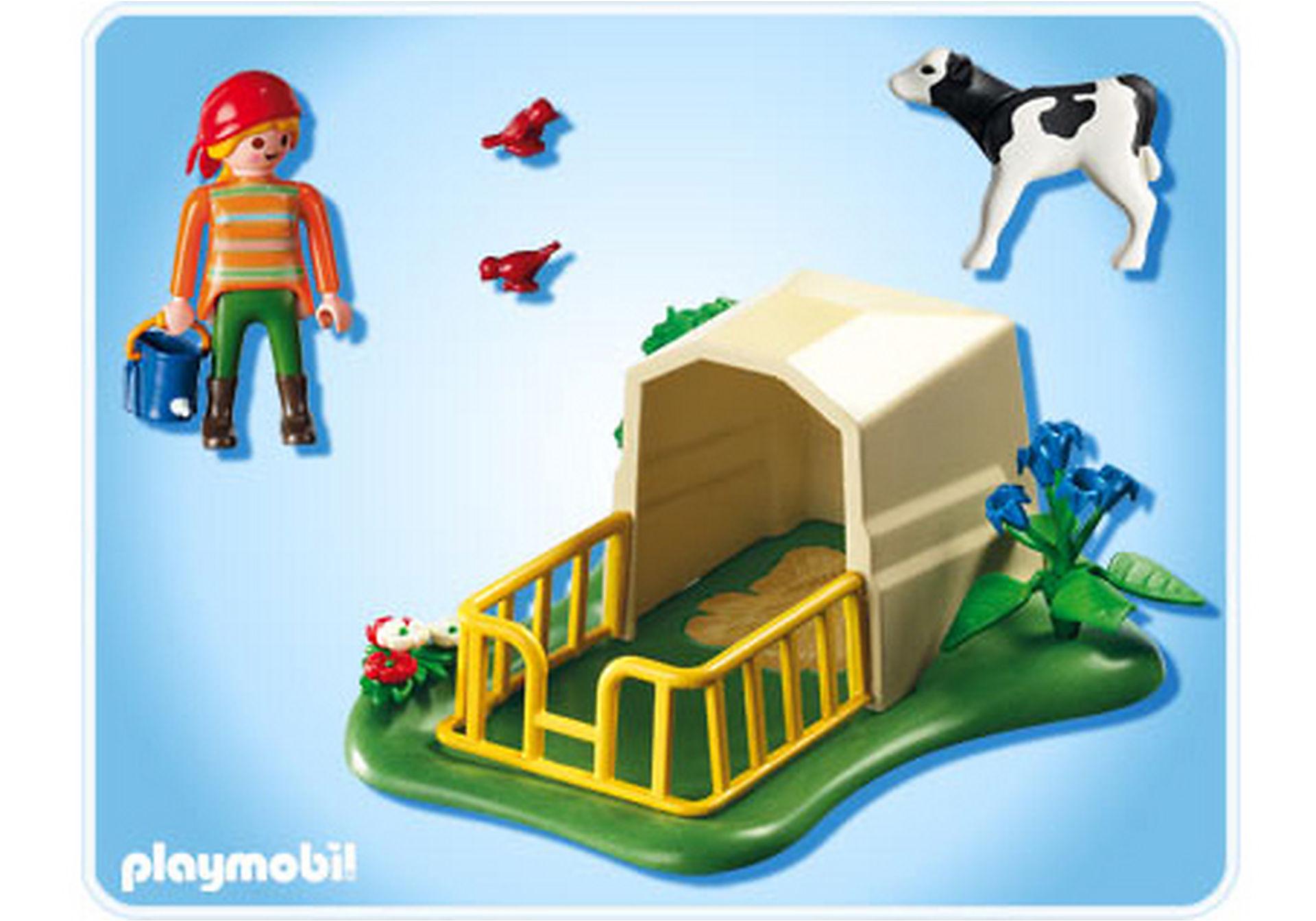 http://media.playmobil.com/i/playmobil/5124-A_product_box_back/Kälbchen-Aufzucht