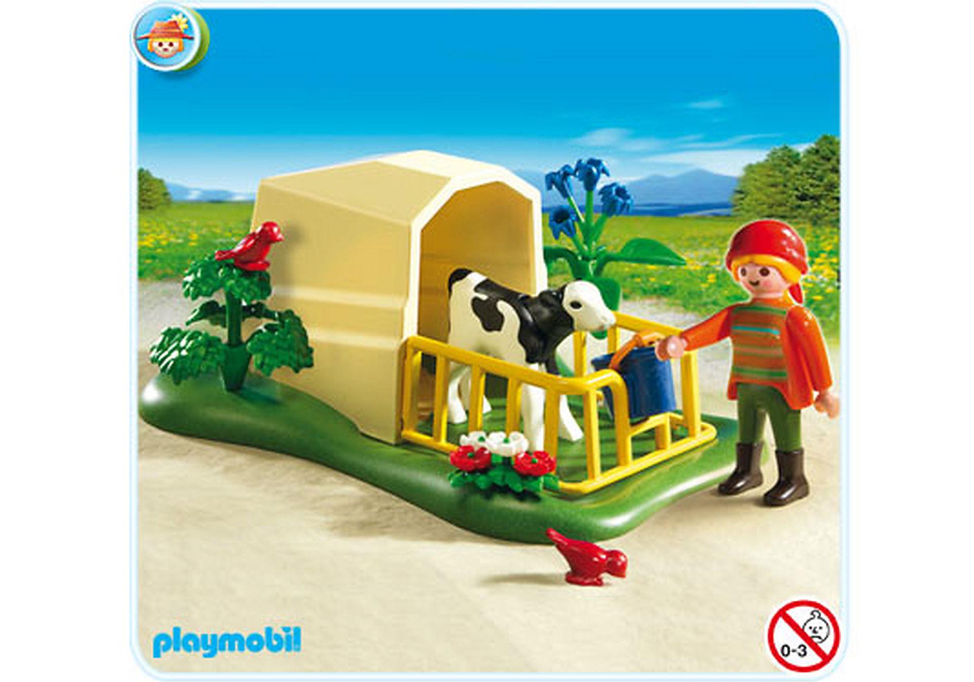 http://media.playmobil.com/i/playmobil/5124-A_product_detail/Kälbchen-Aufzucht
