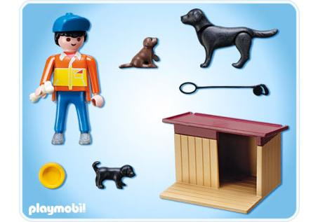 http://media.playmobil.com/i/playmobil/5125-A_product_box_back