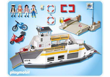 http://media.playmobil.com/i/playmobil/5127-A_product_box_back/Auto-Fähre mit Anleger