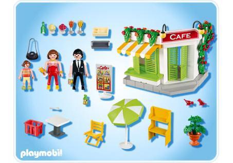 http://media.playmobil.com/i/playmobil/5129-A_product_box_back