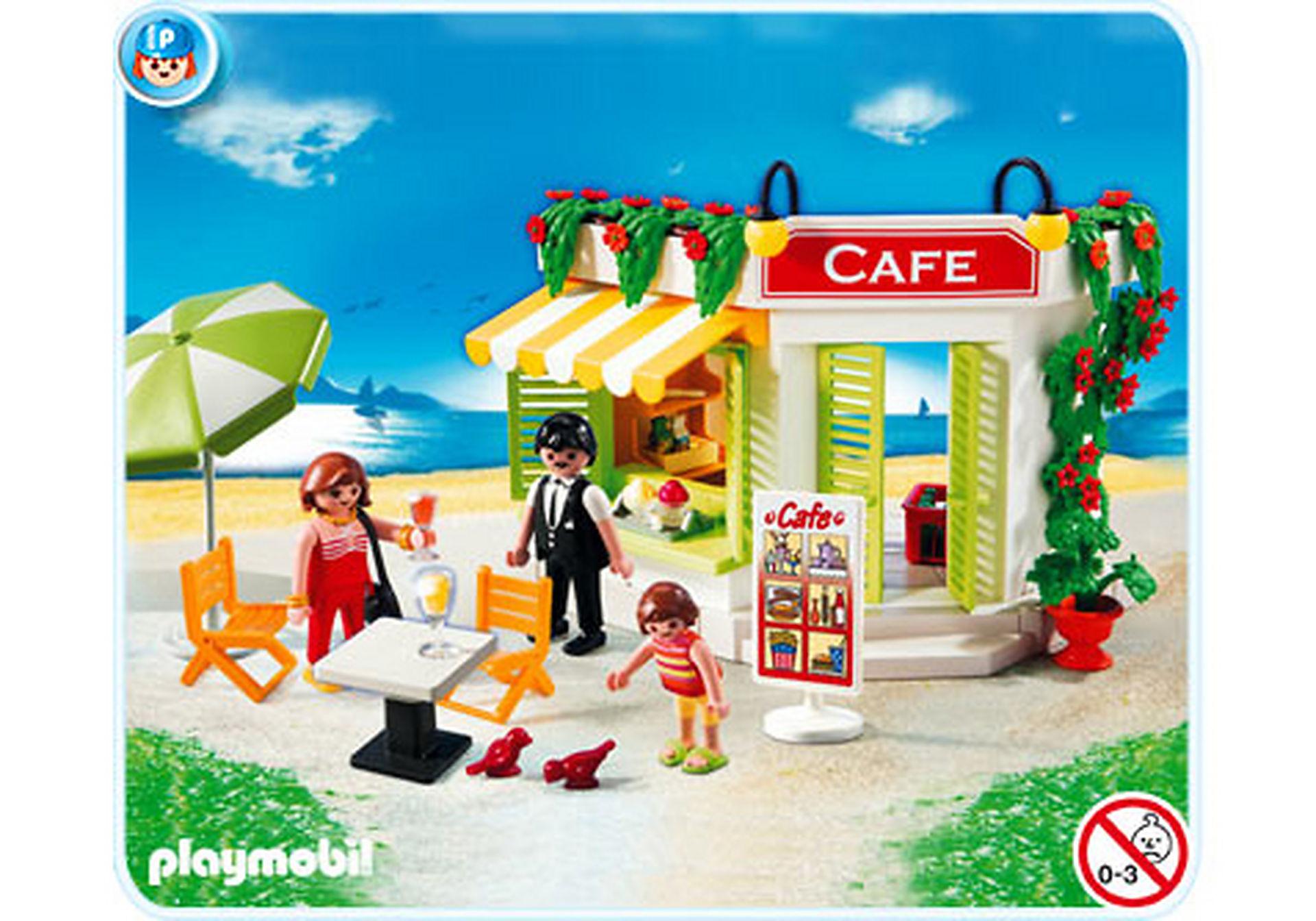 5129-A Hafen-Café zoom image1