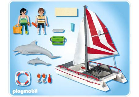http://media.playmobil.com/i/playmobil/5130-A_product_box_back