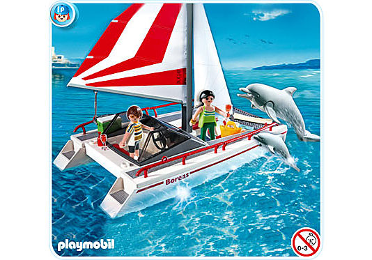 http://media.playmobil.com/i/playmobil/5130-A_product_detail/Katamaran mit Delfinen