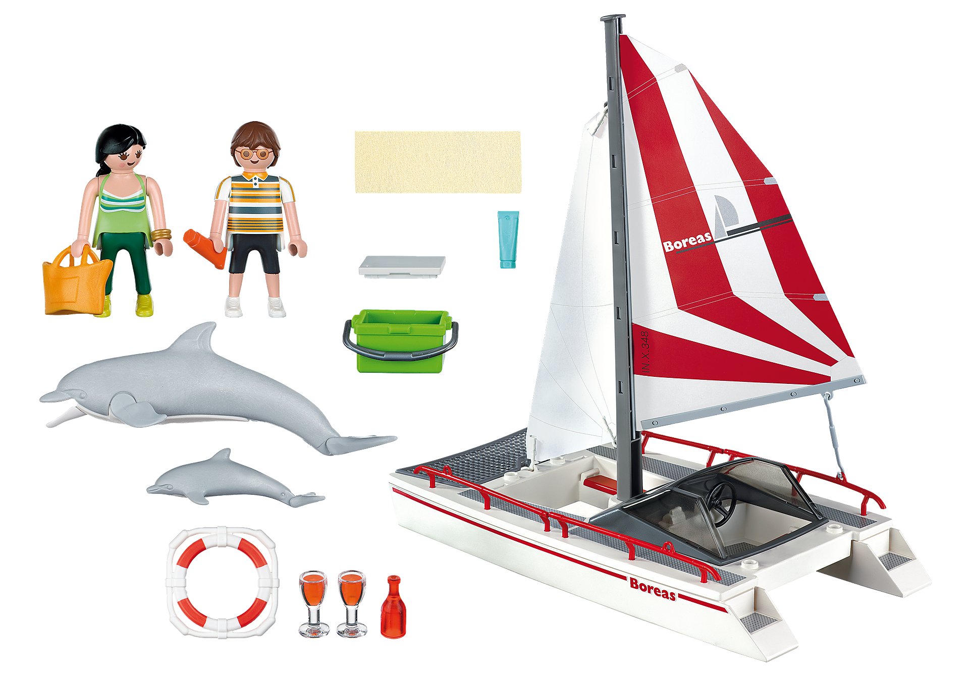 http://media.playmobil.com/i/playmobil/5130_product_box_back/Catamaran et dauphins