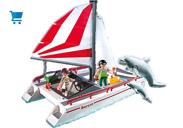 5130_product_detail/Catamarán y Delfines