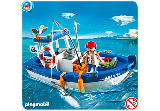 http://media.playmobil.com/i/playmobil/5131-A_product_detail/Fischkutter