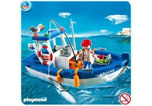 http://media.playmobil.com/i/playmobil/5131-A_product_detail/Fischkutter