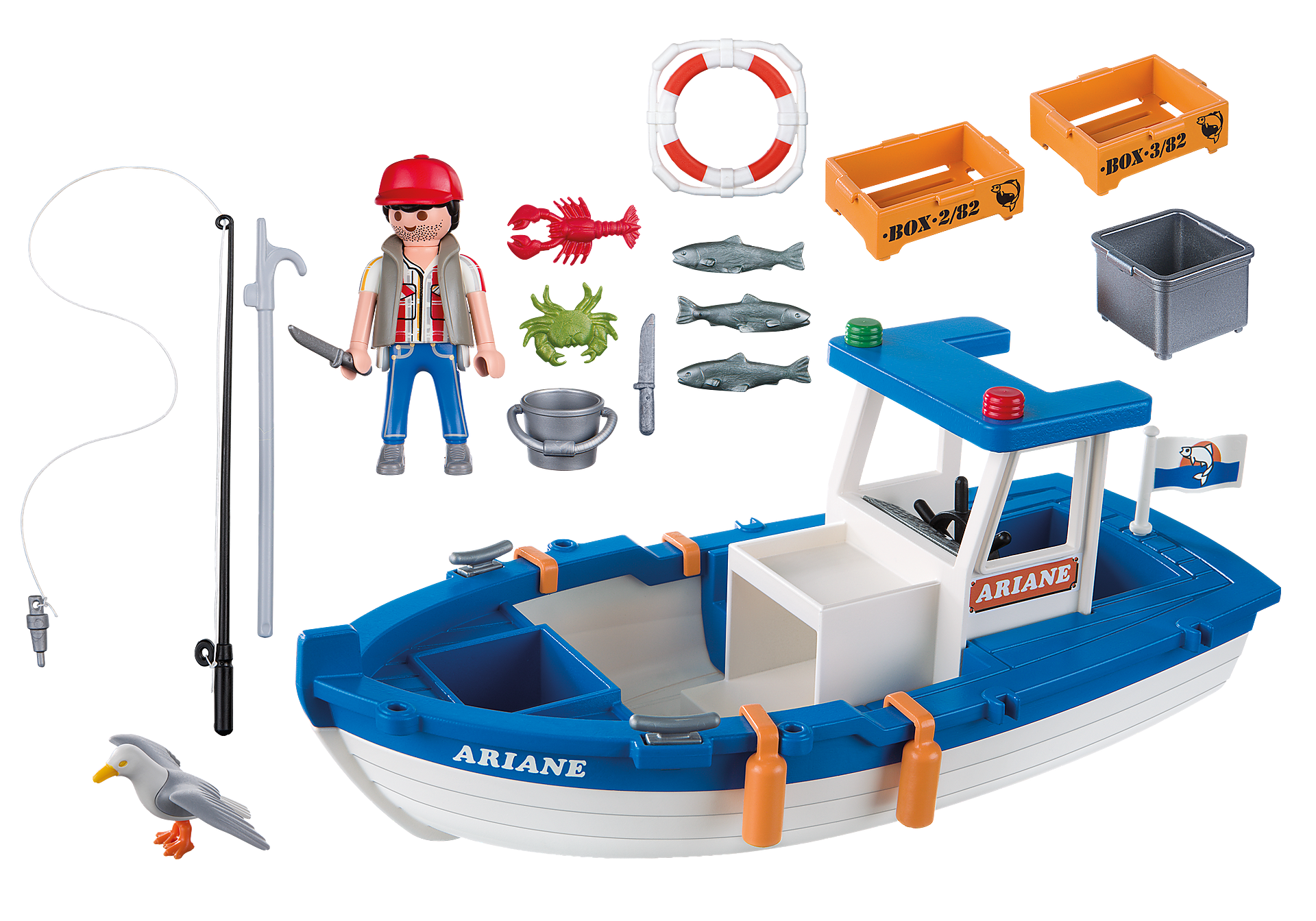 http://media.playmobil.com/i/playmobil/5131_product_box_back/Fischkutter