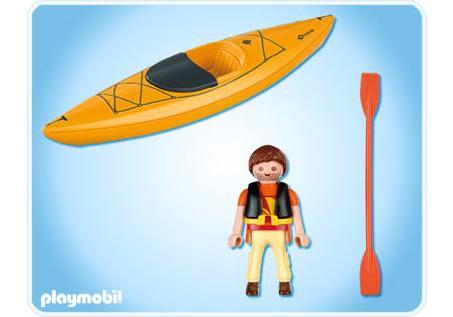 http://media.playmobil.com/i/playmobil/5132-A_product_box_back/Kajakfahrer
