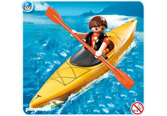 http://media.playmobil.com/i/playmobil/5132-A_product_detail