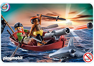 http://media.playmobil.com/i/playmobil/5137-A_product_detail/Piraten-Ruderboot mit Hammerhai