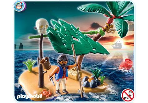 http://media.playmobil.com/i/playmobil/5138-A_product_detail