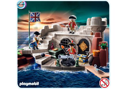 http://media.playmobil.com/i/playmobil/5139-A_product_detail