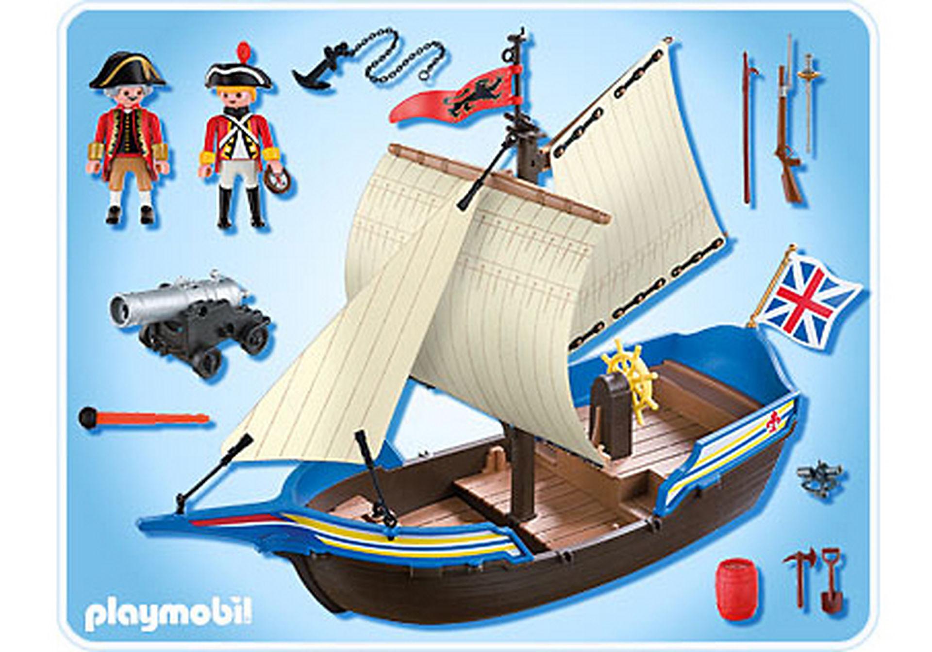 http://media.playmobil.com/i/playmobil/5140-A_product_box_back/Rotrock-Kanonensegler