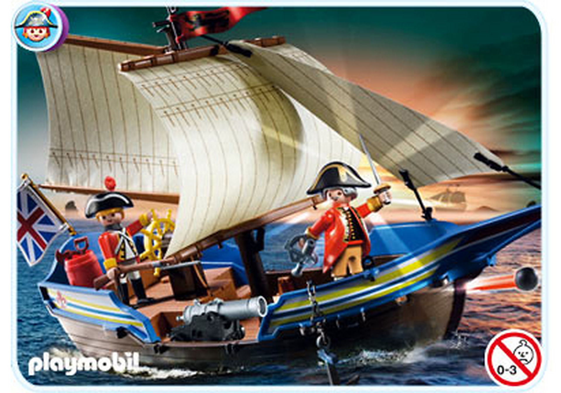 http://media.playmobil.com/i/playmobil/5140-A_product_detail/Rotrock-Kanonensegler