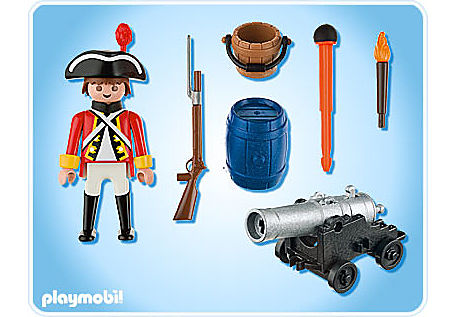 http://media.playmobil.com/i/playmobil/5141-A_product_box_back/Kanonen-Offizier der Rotröcke