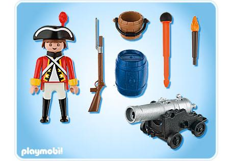http://media.playmobil.com/i/playmobil/5141-A_product_box_back/Kanonen-Offizier der Rotröcke