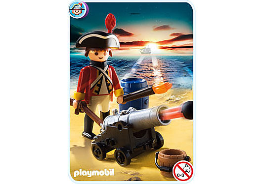 http://media.playmobil.com/i/playmobil/5141-A_product_detail/Kanonen-Offizier der Rotröcke