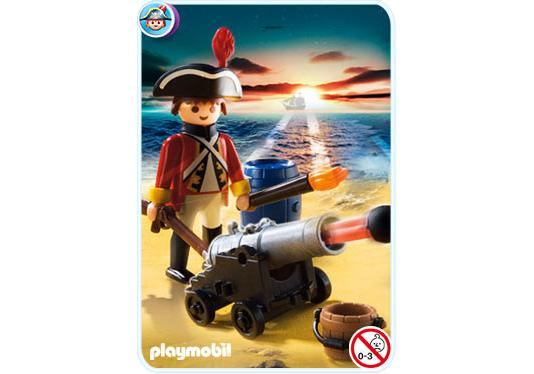 http://media.playmobil.com/i/playmobil/5141-A_product_detail