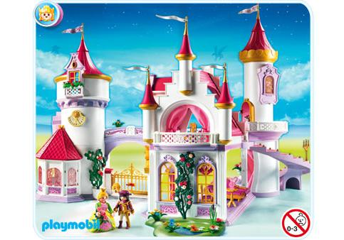 http://media.playmobil.com/i/playmobil/5142-A_product_detail/Prinzessinnenschloss
