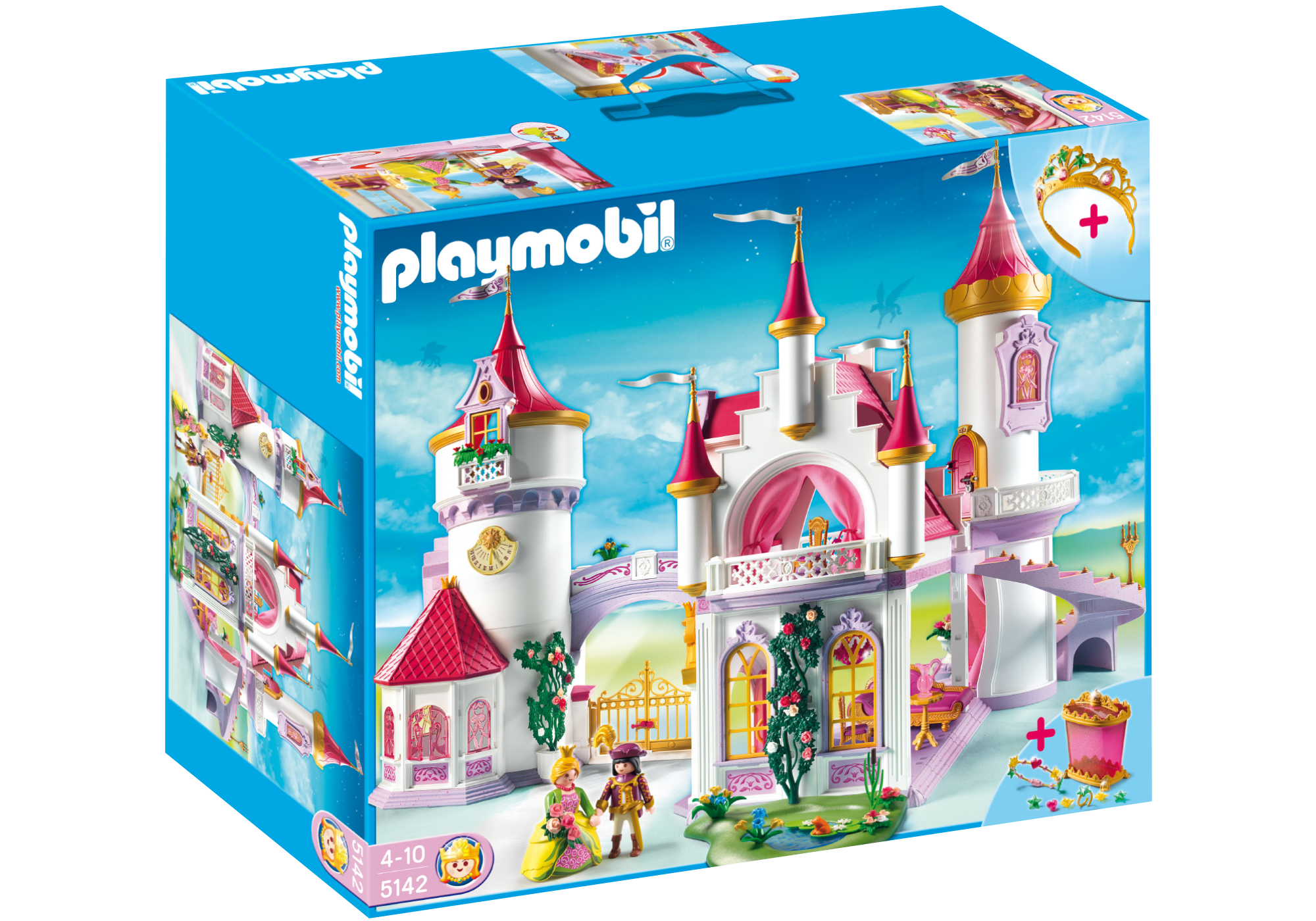 http://media.playmobil.com/i/playmobil/5142_product_box_front