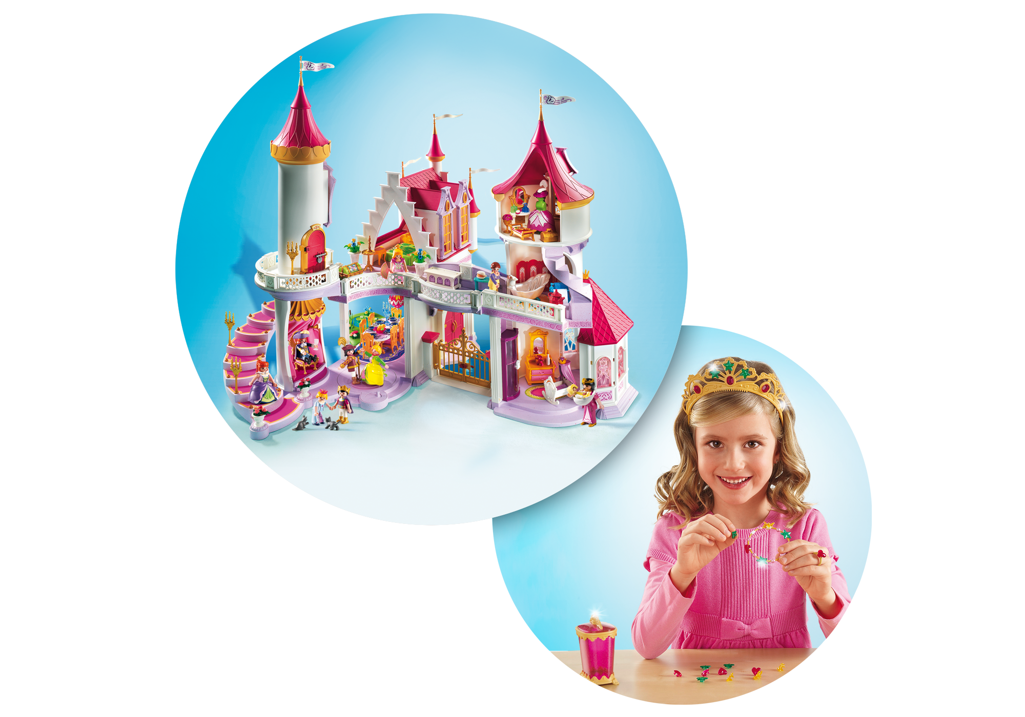 http://media.playmobil.com/i/playmobil/5142_product_extra5