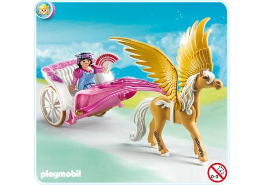 http://media.playmobil.com/i/playmobil/5143-A_product_detail