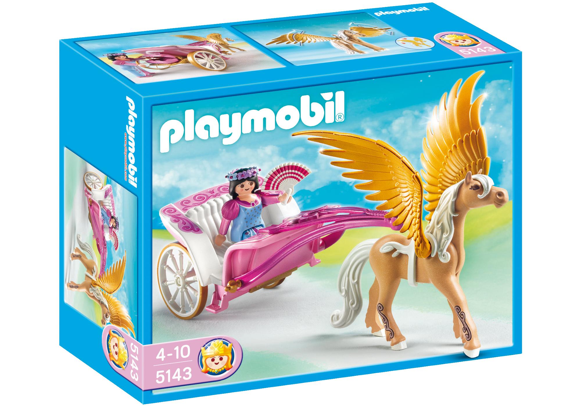 http://media.playmobil.com/i/playmobil/5143_product_box_front