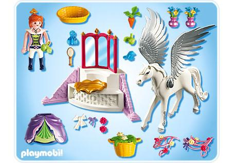 http://media.playmobil.com/i/playmobil/5144-A_product_box_back