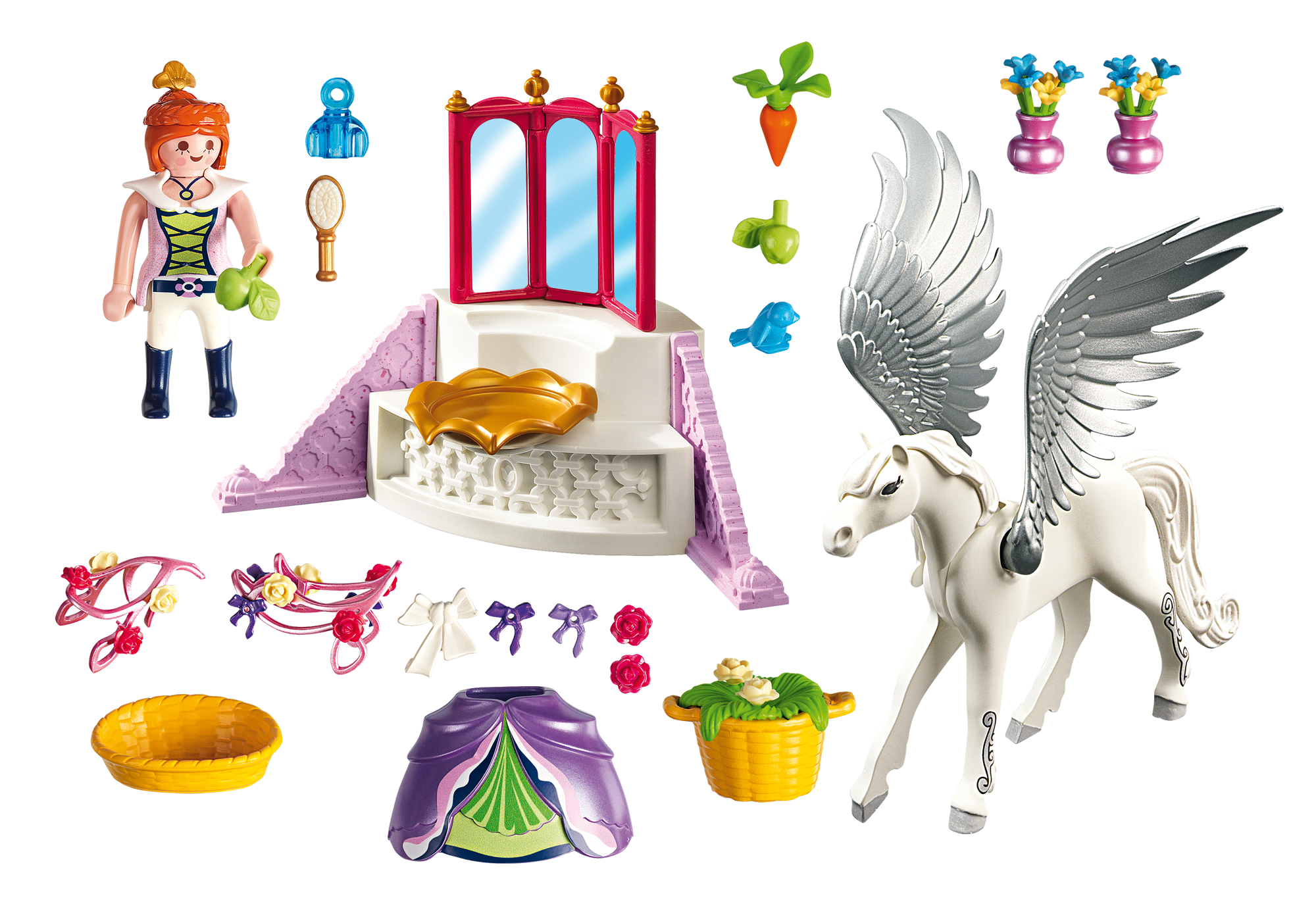 http://media.playmobil.com/i/playmobil/5144_product_box_back
