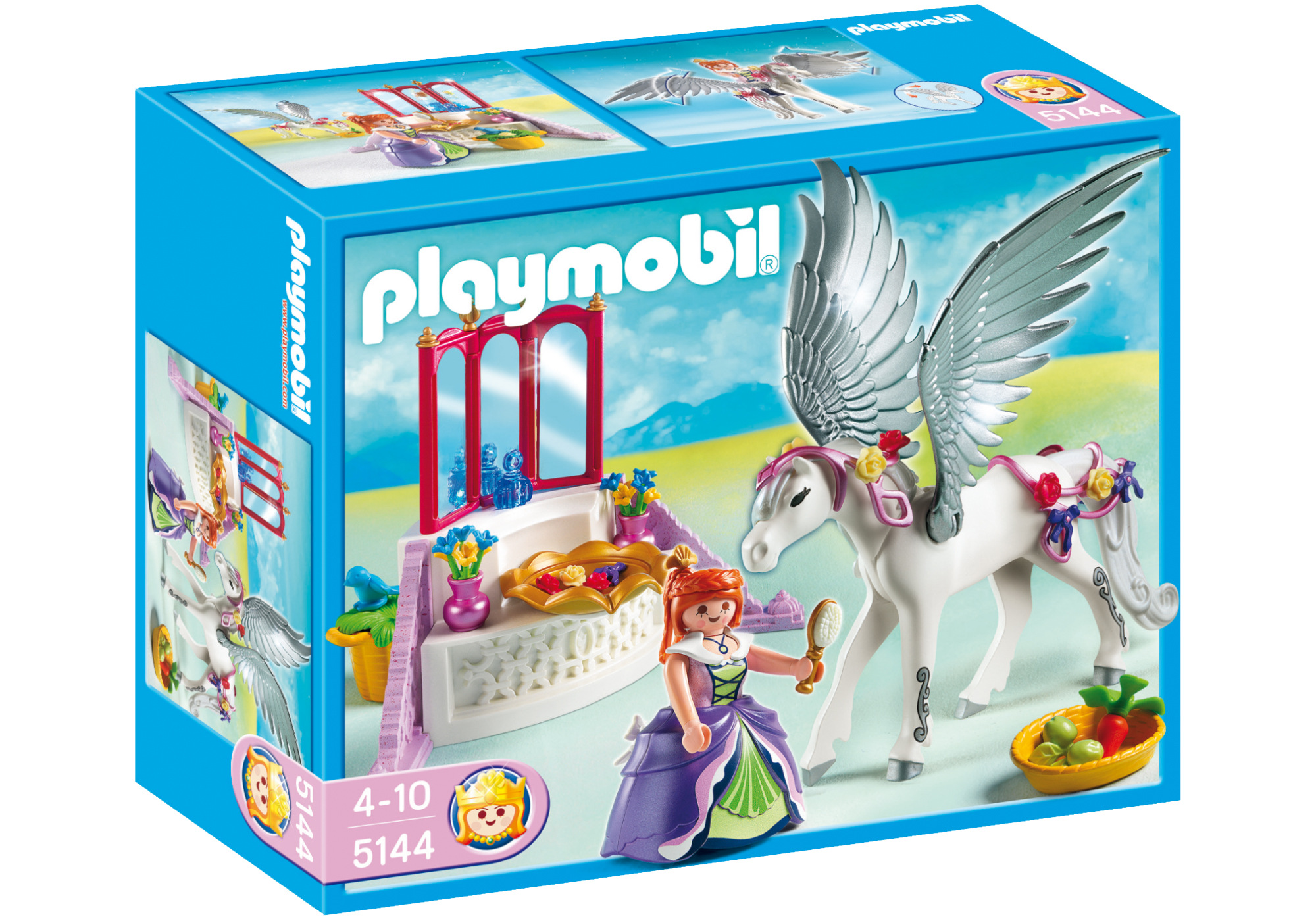 http://media.playmobil.com/i/playmobil/5144_product_box_front