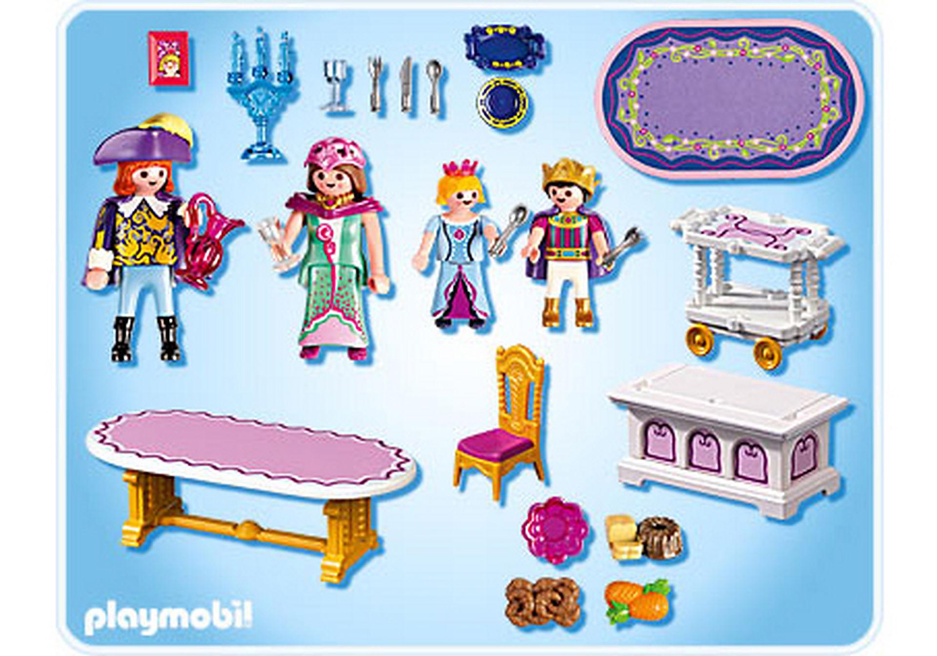 http://media.playmobil.com/i/playmobil/5145-A_product_box_back/Königliche Festtafel