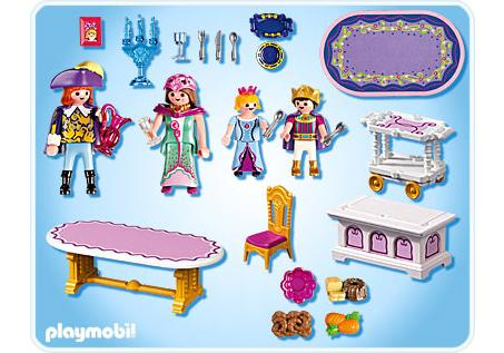 http://media.playmobil.com/i/playmobil/5145-A_product_box_back