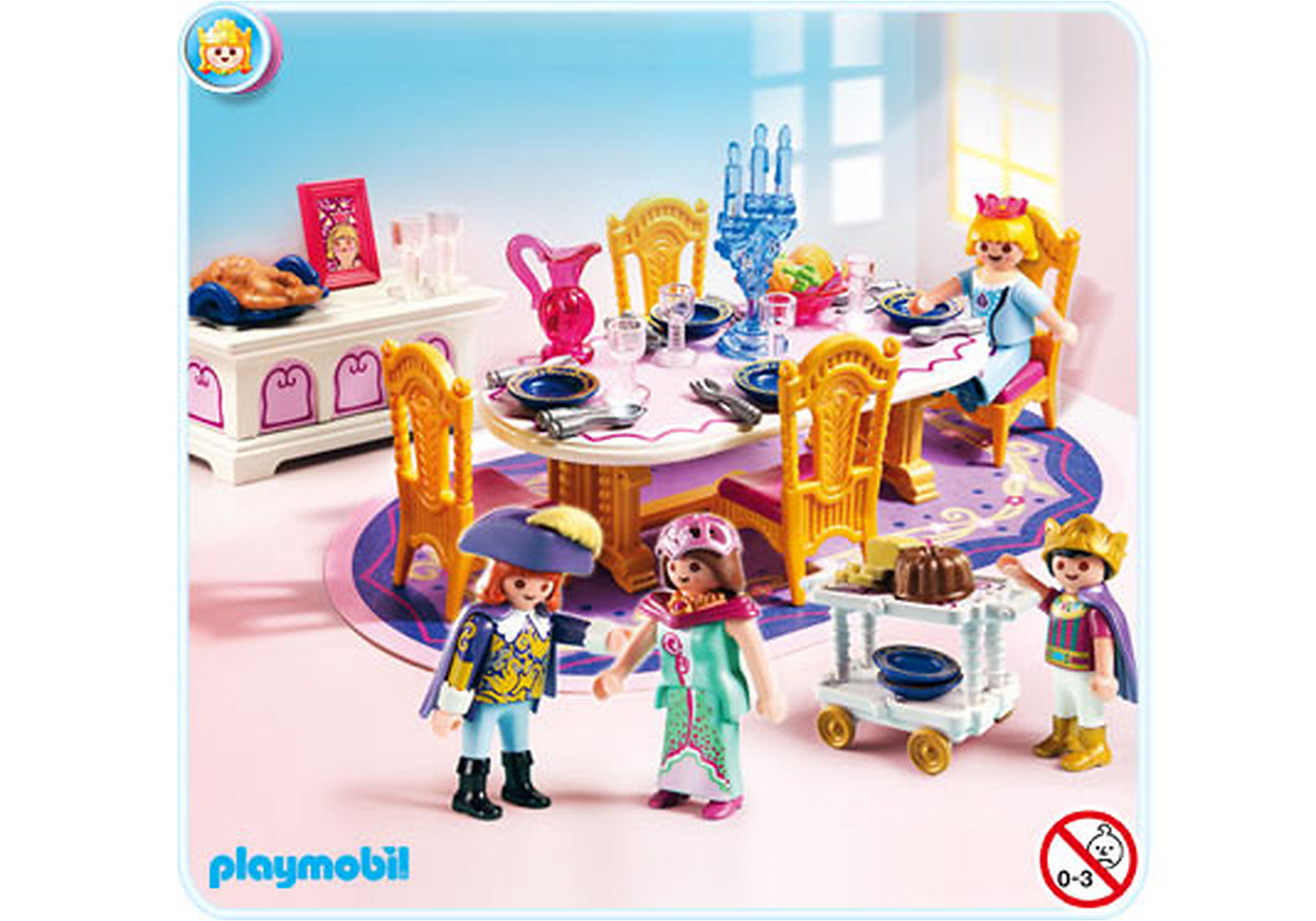 http://media.playmobil.com/i/playmobil/5145-A_product_detail/Königliche Festtafel