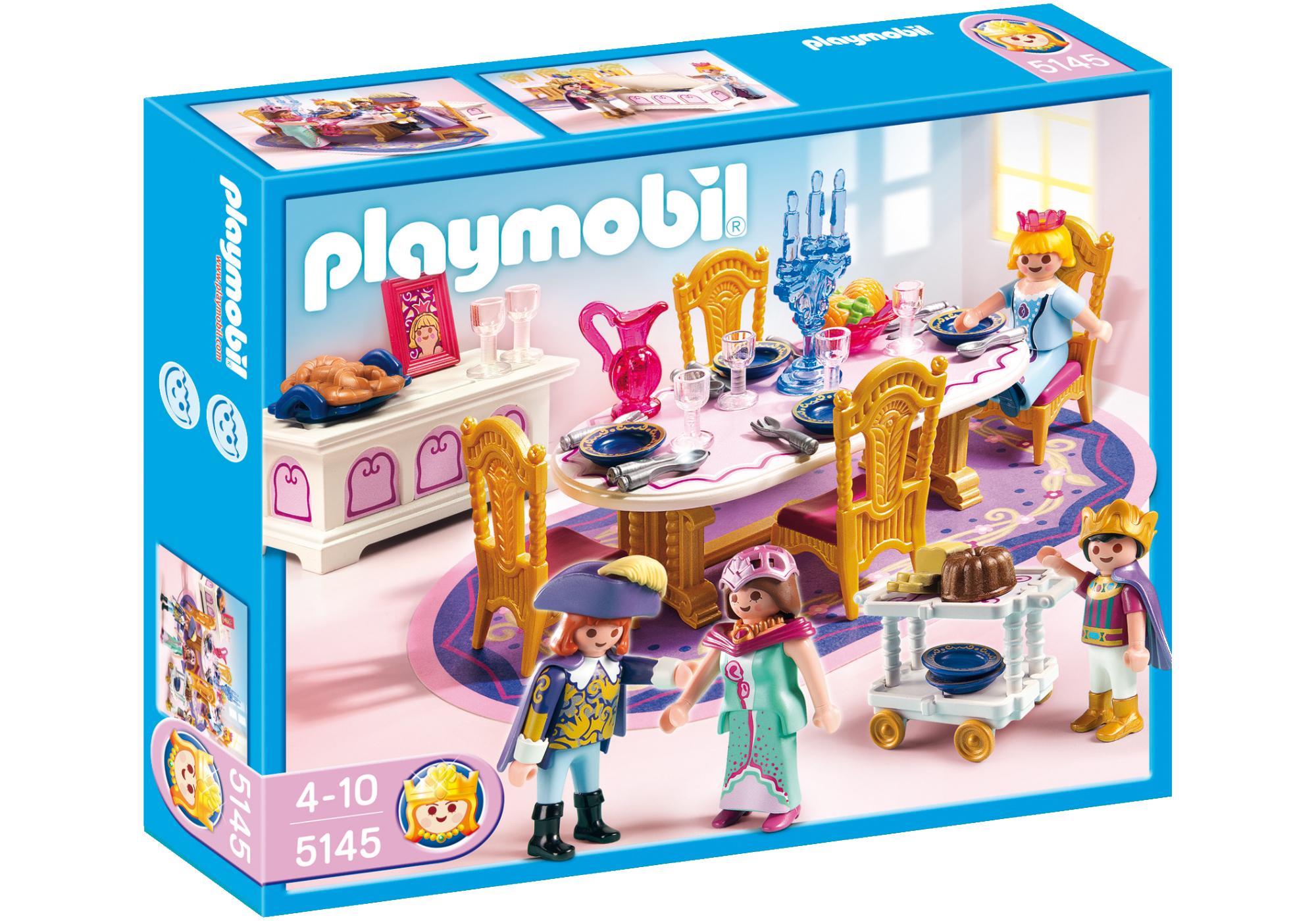 http://media.playmobil.com/i/playmobil/5145_product_box_front