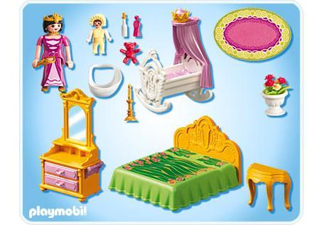 http://media.playmobil.com/i/playmobil/5146-A_product_box_back/Schlafgemach mit Babywiege