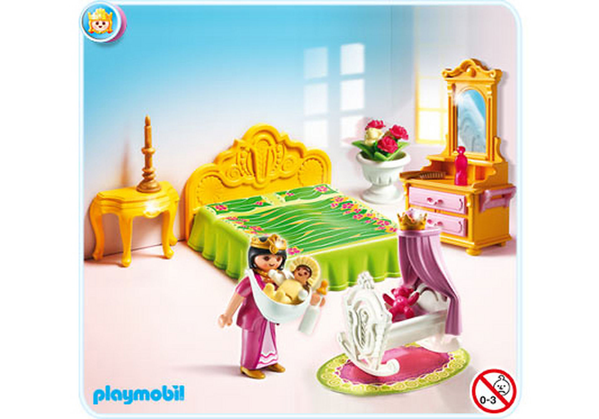 http://media.playmobil.com/i/playmobil/5146-A_product_detail/Schlafgemach mit Babywiege