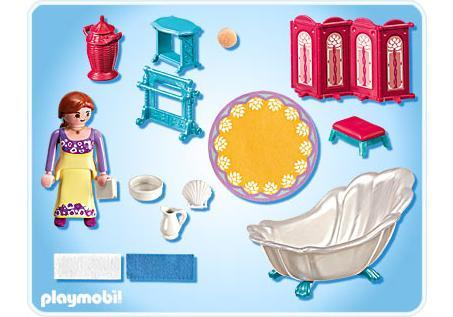 http://media.playmobil.com/i/playmobil/5147-A_product_box_back