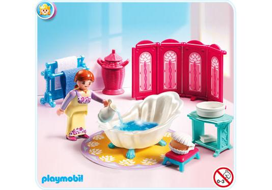 http://media.playmobil.com/i/playmobil/5147-A_product_detail/Königliches Bad