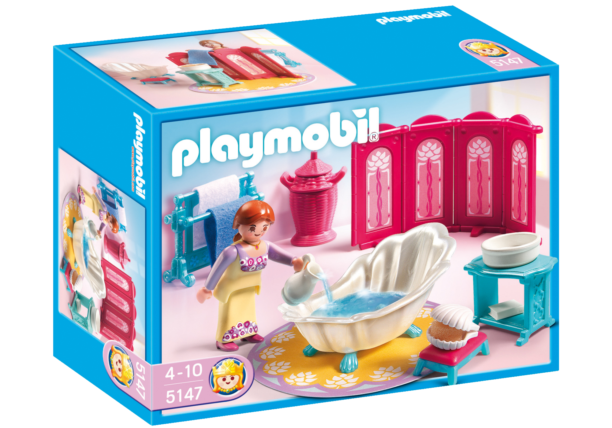 http://media.playmobil.com/i/playmobil/5147_product_box_front