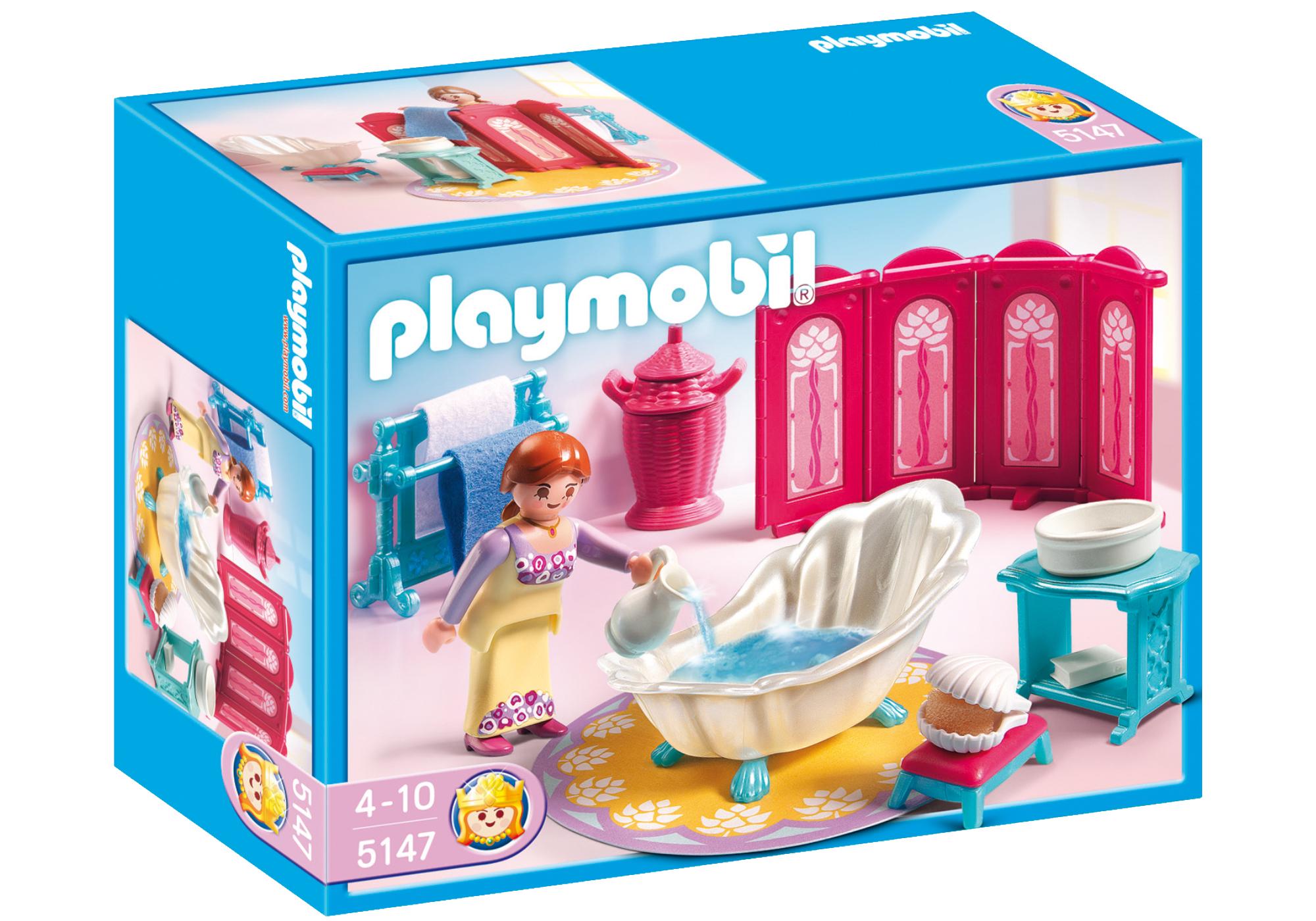 http://media.playmobil.com/i/playmobil/5147_product_box_front