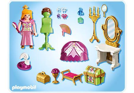 http://media.playmobil.com/i/playmobil/5148-A_product_box_back