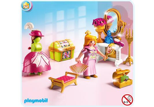 http://media.playmobil.com/i/playmobil/5148-A_product_detail/Ankleidesalon