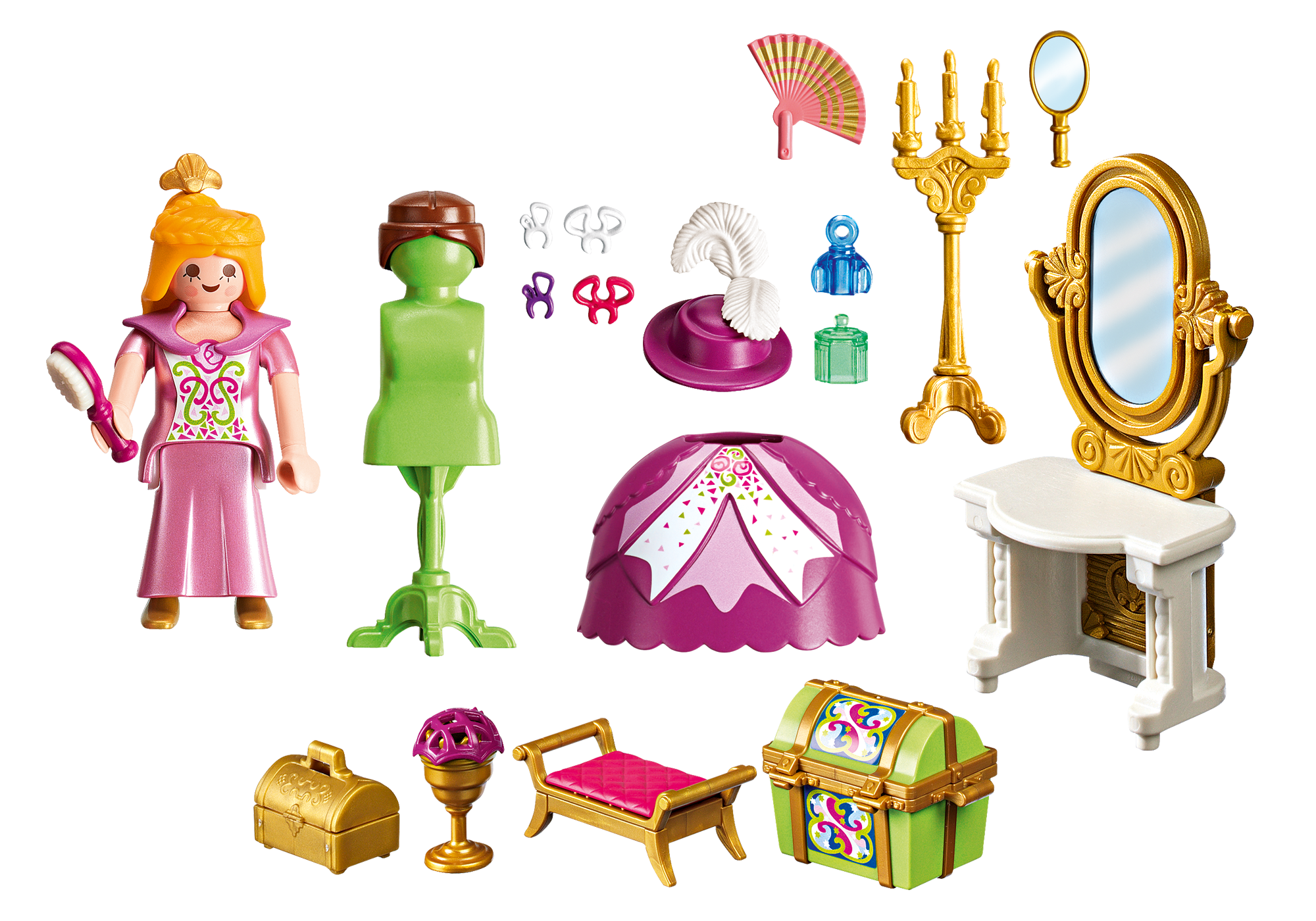 http://media.playmobil.com/i/playmobil/5148_product_box_back