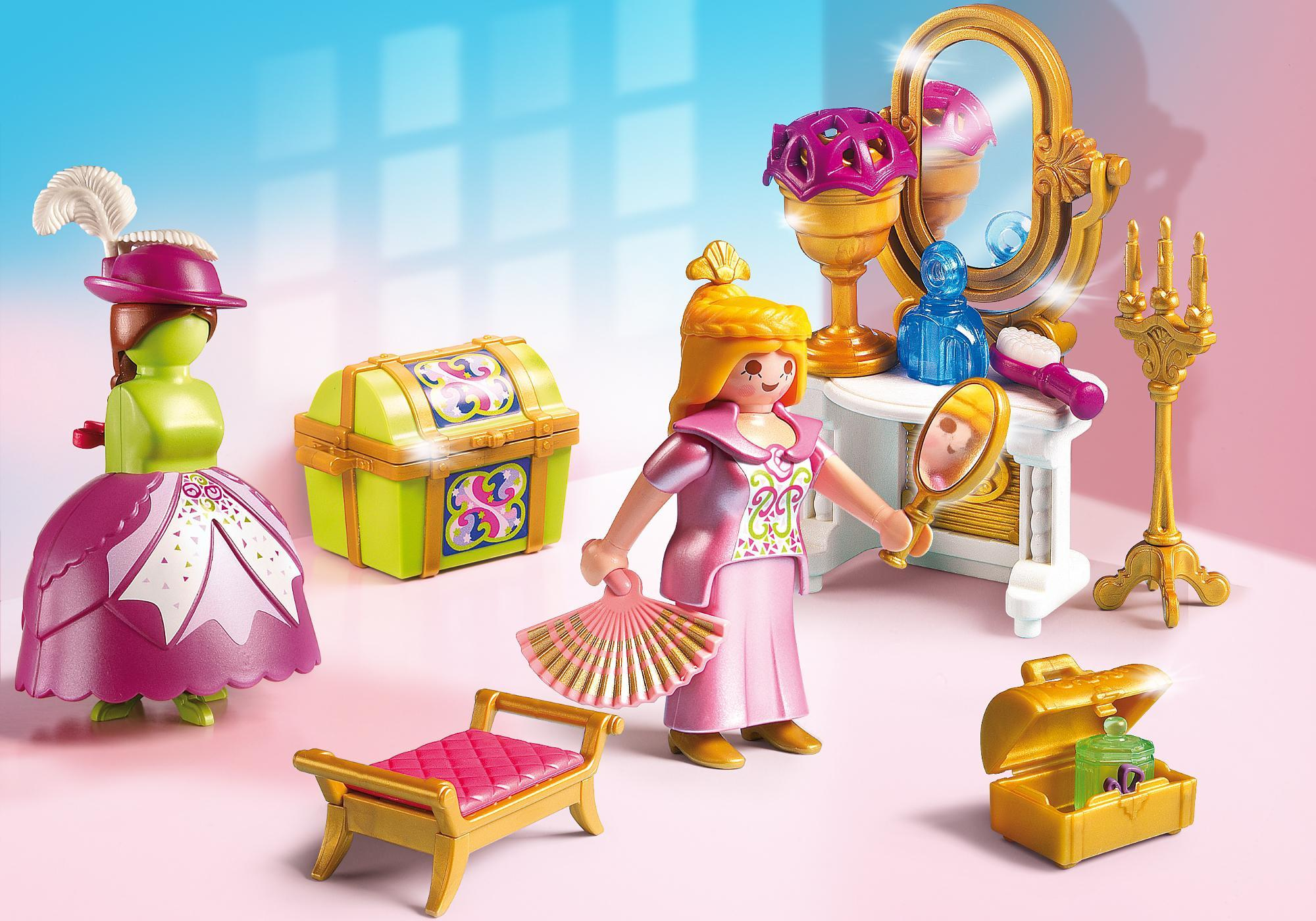 http://media.playmobil.com/i/playmobil/5148_product_detail