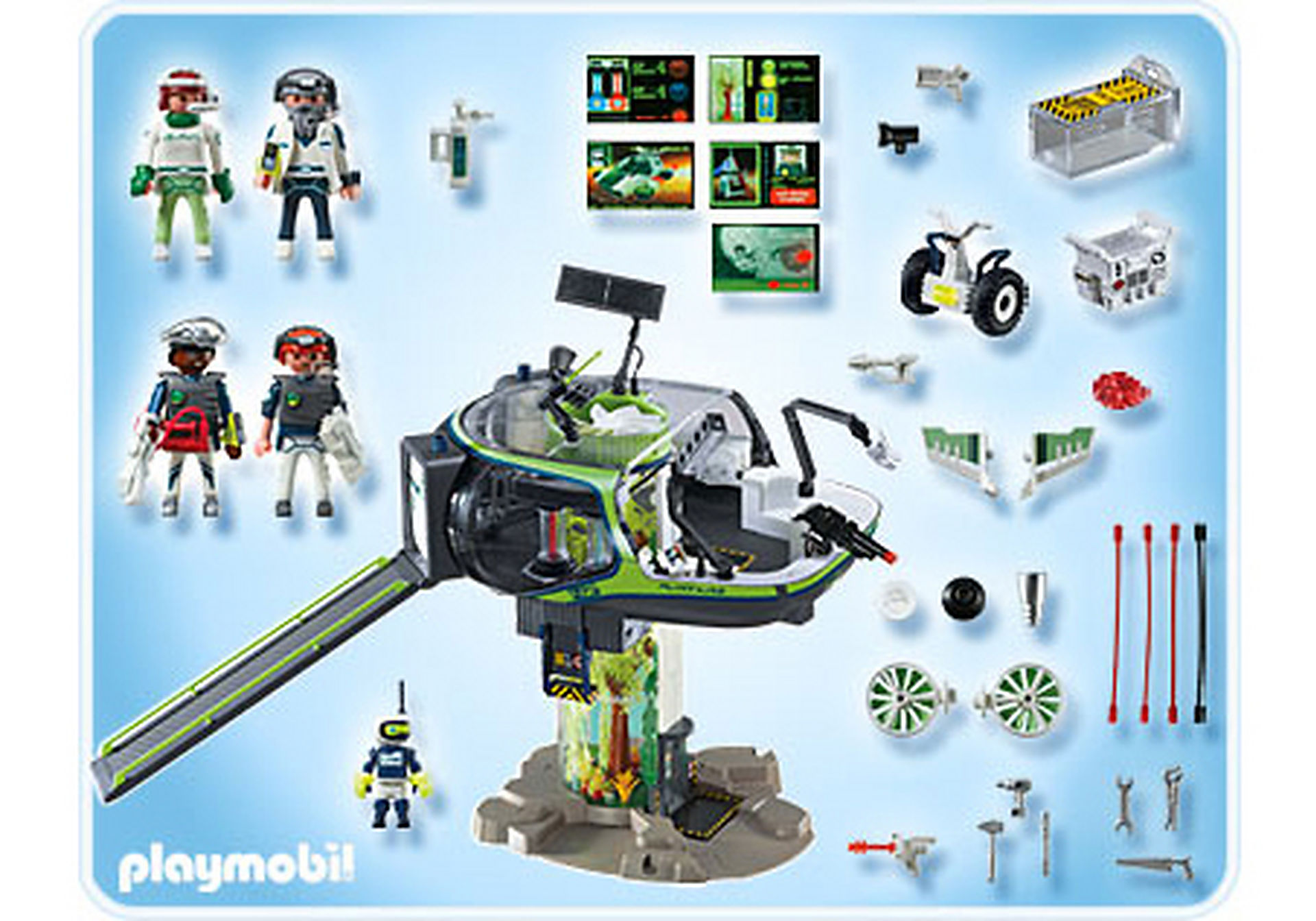 http://media.playmobil.com/i/playmobil/5149-A_product_box_back/E-Rangers Future Base