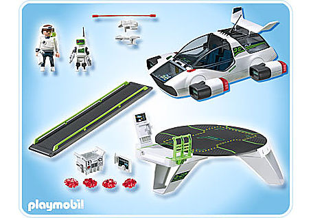 http://media.playmobil.com/i/playmobil/5150-A_product_box_back/E-Rangers Turbojet mit Startstation